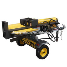 China wholesale hydraulic log splitter,electric log splitter,wood log splitter