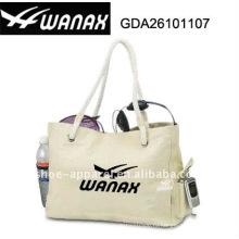 сумки для покупок пляжные сумки