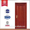 Porte de porte de porte de porte de Nigéria
