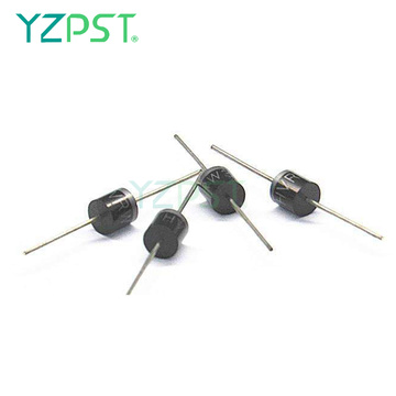 3kv 60a high voltage diode hvrw3 diode