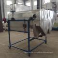 magnetische Trennmaschine des Kornsamens