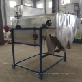 machine de séparateur magnétique de graine de grain