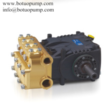 Reciprocaation High Pressure Plunger Pump 36HP