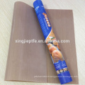Produits créatifs Tissu en fibre de verre revêtue de 0,5 mm 700 g / m2