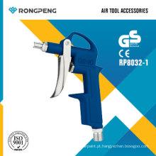 Rongpeng R8032-1 Acessórios para ferramentas de ar