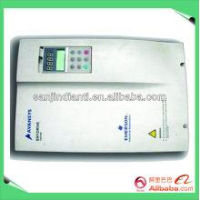Hitachi Aufzugsumrichter EV-ECD03-4T0110