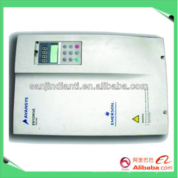 Хитачи инвертор лифта ЭВ-ECD03-4T0110