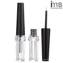 3ml Plastic Eyeliner Container for Cosmetic Packaging