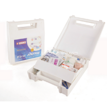 Promotional Comprehensive First Aid Kits For CE Approved