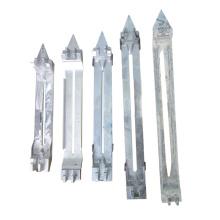 Пластины с мягким вырезом для алмазного инструмента, ручного пильного диска
