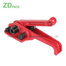 Economical Red Color Tensioner. for 12-19mm PP/Pet Strapping (B311)