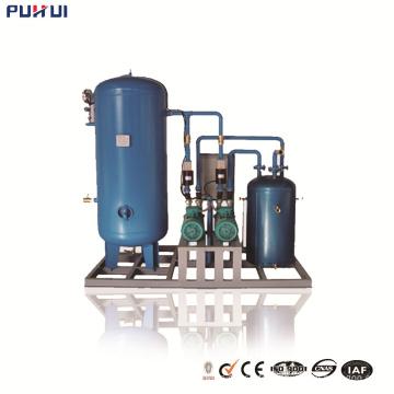 Générateur d'oxygène
