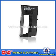 Детектор металла обнаружения переменного тока провода за стенами новый стиль металлоискатель WPP123