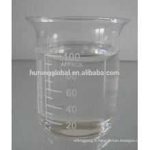VENTE CHAUDE disulfure de méthyle99% CAS 624-92-0