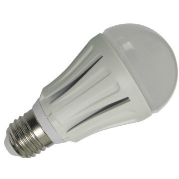 High quality good price 7w led bulb