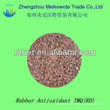 Amine antioxidant RD(TMQ) rubber antioxidant