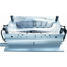 ABS/PP Auto mask injection mould