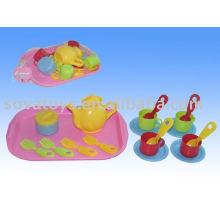 907013659-jeu de thé jouet
