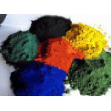 Eisen Oixde Pigment mit guter Qualität