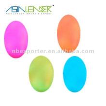LED-Berührungslicht Ei Licht