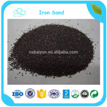 iron sand for sales