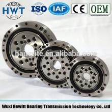 CRBC 10020 CRB 10020 rolamento de anel giratório, rolamento de giro