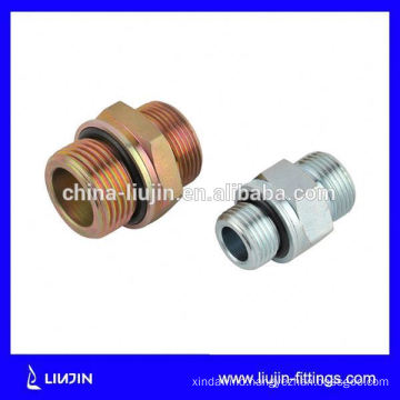With 2 years warrantee factory supply swage type fittings CLICK HERE,BACK TO HOMEPAGE,YOU WILL GET MORE INFORMATION OF US!