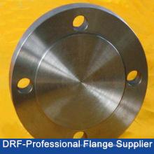 DIN 2572 Blind Flanges, Forging Flange