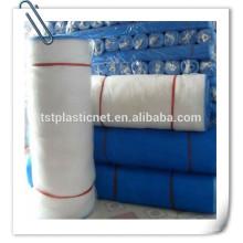 rollo grande para malla de alambre de plástico