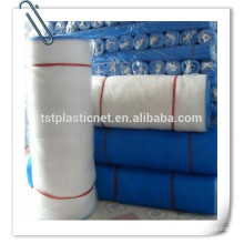 large roll for plastic wire netting