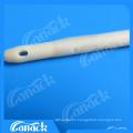 Latex Foley Catheter