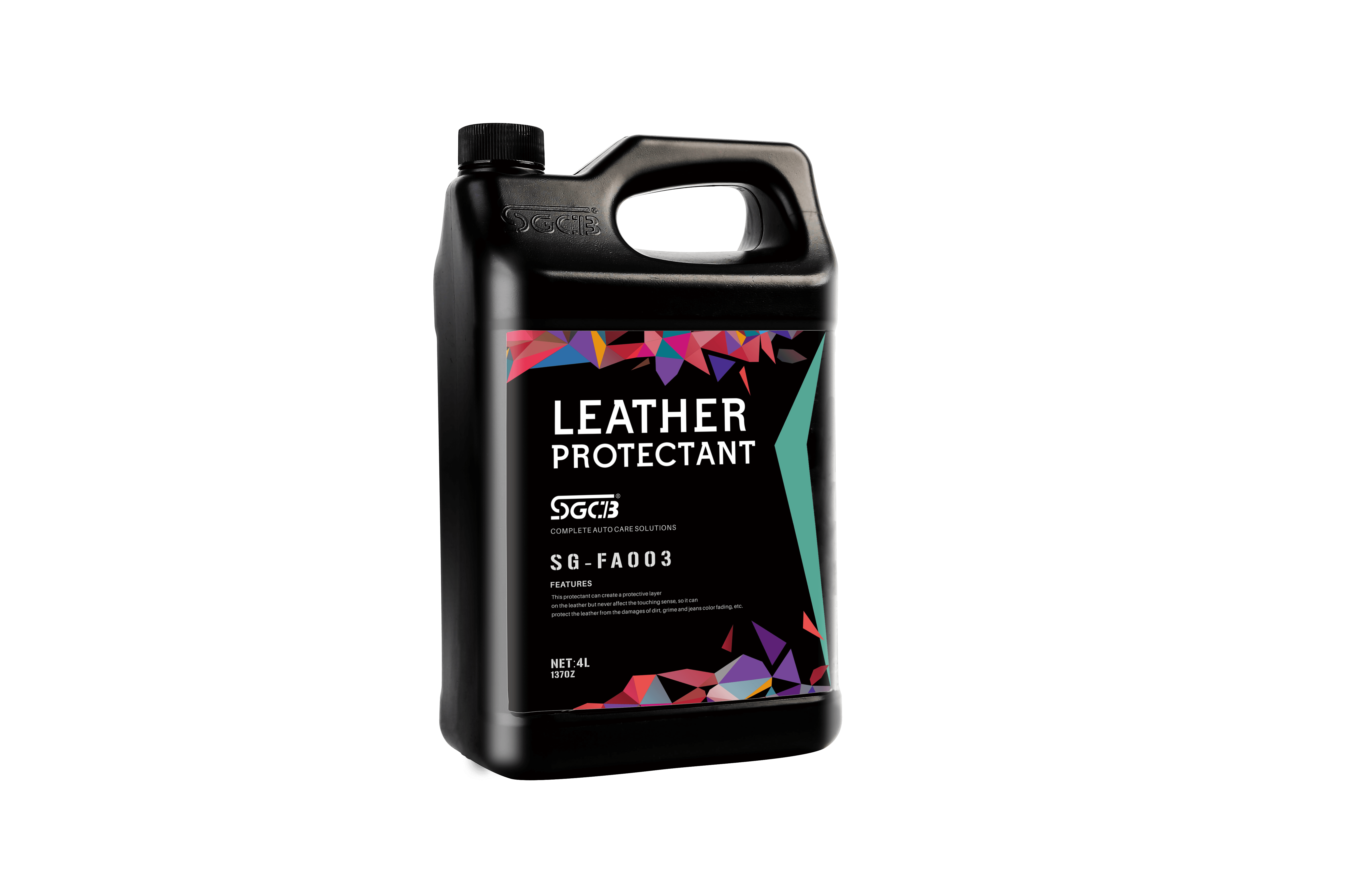 Leather Uv Protectant