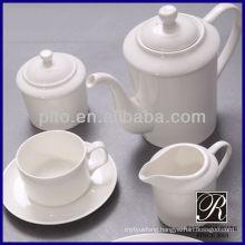 porcelain coffee set tea set