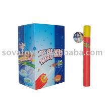914062298-EVA pistola de água, EVA produto de água, espuma de brinquedo de água