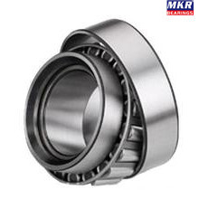 Tapered Roller Bearing 31306
