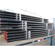 Hdd Drill Pipe China Manufacturers & Suppliers & Factory