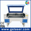 Talla de madera y cortadora GS9060 80W