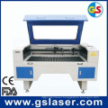 Wood Carving and Cutting Machine GS9060 80W