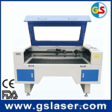 Shanghai CNC Laser Machine GS1490 80W