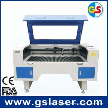 Talla de madera y cortadora GS1490 150W