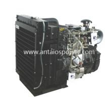 Moteur diesel Lovol de haute qualité (1003/4 / 6T / G)