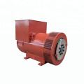 Générateur d'alternateurs d'aimant permanent de 200kw 250kva bas trpm avec 1 mw dynamo