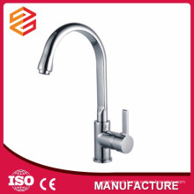 square faucet mixer tap monobloc kitchen taps italian kitchen faucets