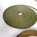 PTFE Piston Seal Guide Strip or Rings