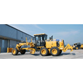 CATERPILLAR 220HP MOTOR GRADER لسوق أستراليا