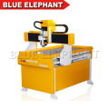 Mach 3 Small CNC Router Machine Singapore 6090 for 3D Wood and Metal