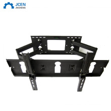 32-65 inch led bracket / tv mount wall for flat screen