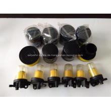 3M78 21HP Bootsmotor Teile Filter Ölfilter / Luftfilter / Kraftstofffilter