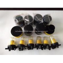 3M78 21HP marine engine parts filters oil filters/air filters/fuel filters