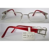 Optical Frame with CE and FDA Approved